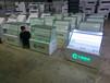 福建莆田超市烟草专卖店商场烟柜货架展示柜台