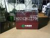 湖南實力廠家玻璃推拉式煙柜設計制作