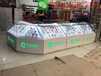 貨架商鋪煙酒柜小型超市產品便利店