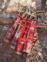 博尔塔隧道挖掘破裂机效益怎么样