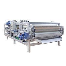连云港500平方压滤机价格图片