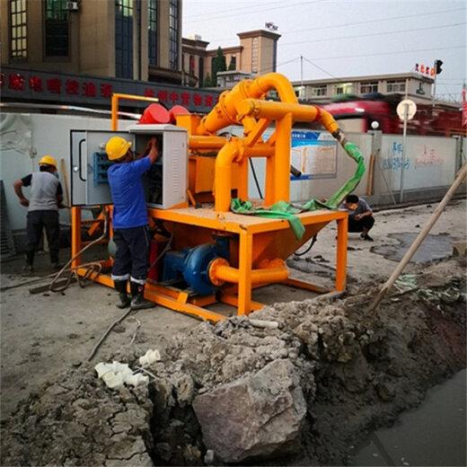 無錫廢水污泥泥水分離器銷售電話