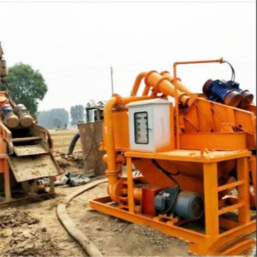 上海鉆井泥漿脫水器銷售網點