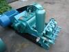 衡阳250泥浆泵图片陕西汉中多少钱