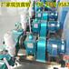 bw250矿用泥浆泵衡阳山西黎城施工工艺