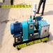 钻井泥浆泵工作原理图福建厂家