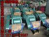 大功率排污泥BW150泥浆泵福州经销商