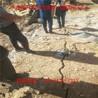 礦山開采設備