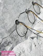 代替?#25490;?#30707;灰石胀裂开石器图片
