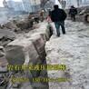 廣東惠州石頭巖石劈石器施工破石快