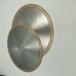 三鼎1A1R大直徑超薄青銅結合劑立方氮化硼切割片400mm模具鋼切割片鋸片開槽片