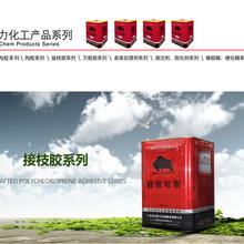 鞋厂胶水霸力胶水厂家直销品德好售后满足-霸力胶水总经销商(峰哥)图片