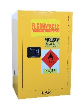 防火柜化学品安全柜