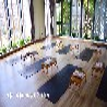 重庆瑜伽老师就业前景如何?-----凡悦瑜伽