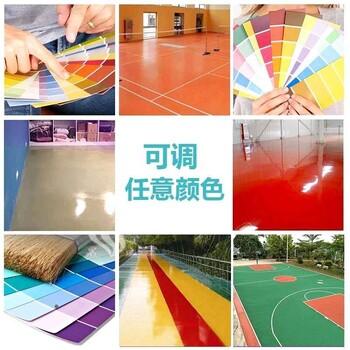 重庆防静电地坪漆施工,重庆地坪漆,重庆环氧地坪漆