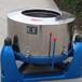 菏澤工業型甩干機離心脫水機