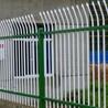 供应生产围墙护栏锌钢护栏