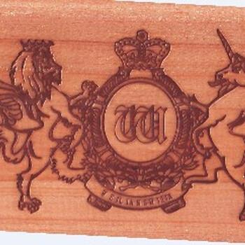 供应木礼盒烫标机木红酒盒烫画机木制包装盒烫字机厂家