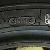 轮胎日期印号机
