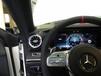 东莞奔驰改装店E级E300升级改装新款AMG方向盘