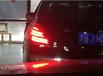 东莞奔驰改装店E级升级改装原厂HUD抬头显示