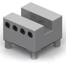 EROWA夹具工装夹具CNC夹具图片