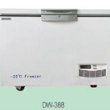 医用低温冰箱储存血浆试剂图片