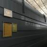 溴化锂机组远大双效蒸汽制冷机溴化锂机组销售租赁现货99热最新地址获取