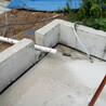 石材切割打磨加工废水怎么处理效果好