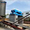 天然气脱硫污泥脱水机,固液分离99热最新地址获取