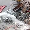 上海市垃圾分类渗透液脱水处理机,卧螺离心机厂家