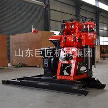 液压水井钻机打水井钻机设备打水井钻机勘探钻机