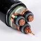 唐山废电缆回收.远东电缆回收.诚信买价谢谢查看图片