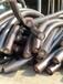 佳木斯電纜回收二手電纜回收廢銅回收近期電纜精準報價