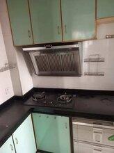 广州小产权房安装厨具