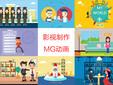 企業動畫宣傳片制作,mg動畫制作費圖片