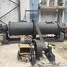 鞏義鋁灰球磨機生產廠家專業銷售各種鋁灰設備