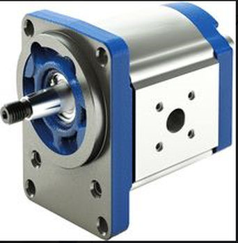 力士乐AZPF-1X-04-RCB20KB齿轮泵原装正品进口泵