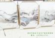 簡框畫批發客廳裝飾畫批發客廳沙發三聯畫批發三聯畫批發