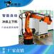 國產自動化搬運設備代替人工定制多用途工業機器人
