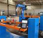 國產工業自動化關節型6軸小型機械臂定制汽車焊接機器人