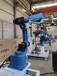 智能6軸搬運機械臂代替人工定制搬運機器人