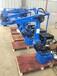 工業智能沖壓設備批量生產多軸機械臂沖壓機器人