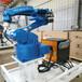 自動焊接機械臂沖壓機器人六軸工業機械設備現貨銷售