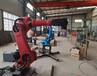 自由度機械手用于碼垛助力機械手工業搬運機器人上下料機械臂