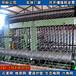 包塑石笼网常州pvc包塑石笼网包塑石笼网厂家