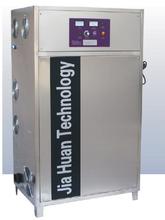 HY-018-150G臭氧消毒机臭氧发生器外置气源