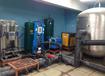 臭氧機富氧源氧氣源臭氧發生器1kg臭氧制造機