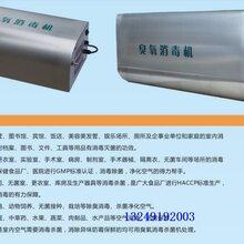 臭氧发生器养殖场专用消毒设备臭氧消毒机图片