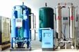 廣州佳環電器科技有限公司600g/h氧氣源臭氧發生器